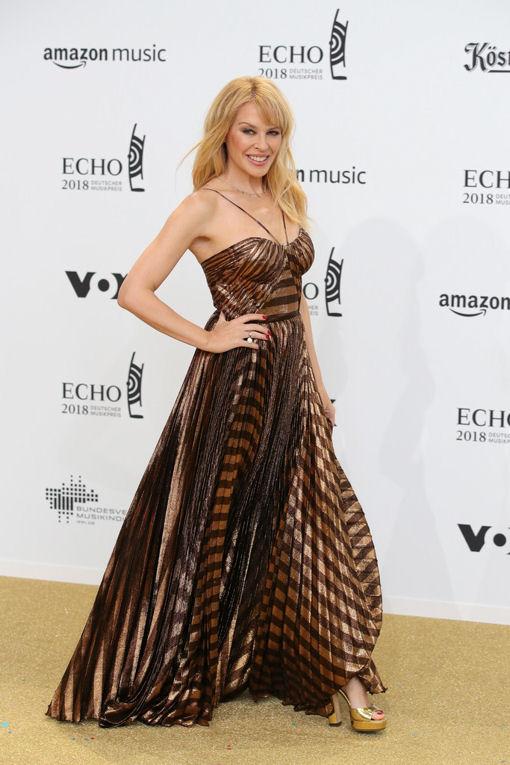 Kylie+Minogue+Echo+…