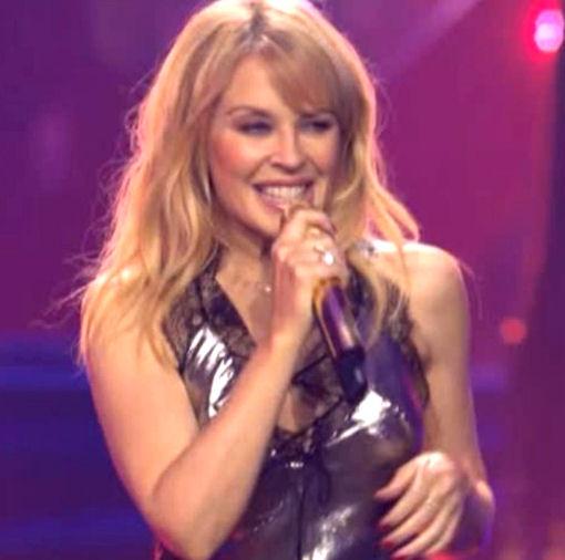 Kylie Berlijn 12 ap…