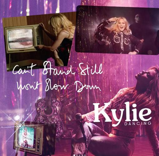 Kylie 16 mei 2018