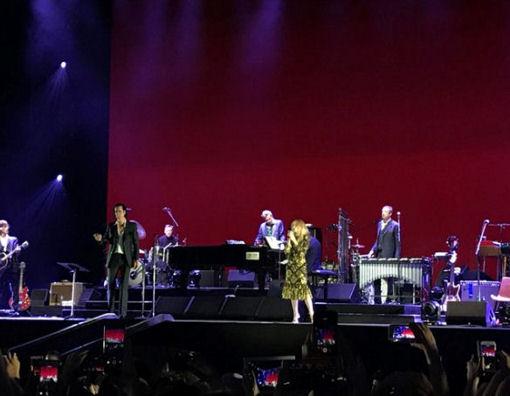 Kylie 05 juni  2018