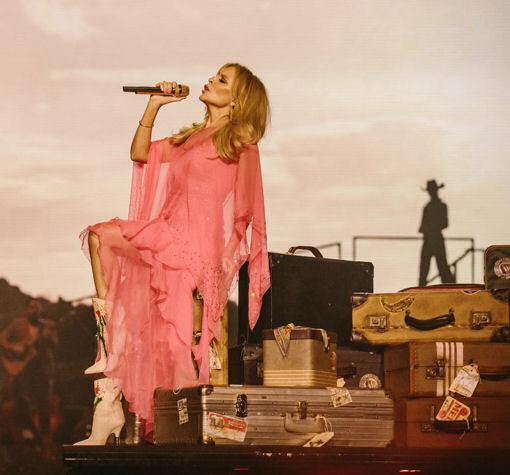 Kylie 22 sept.2018