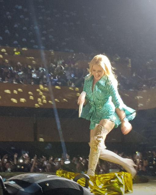 Kylie Golden 28 sep…