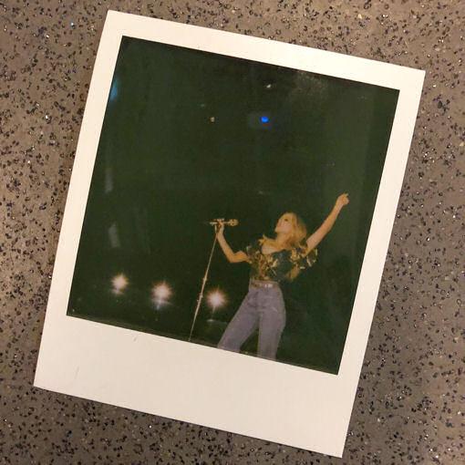 Kylie 07 okt.2018